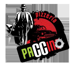 pizzeria łomża paccino, pizza łomża, zamówienia pizza, pizzeria łomża, najlepsza pizza łomża,
